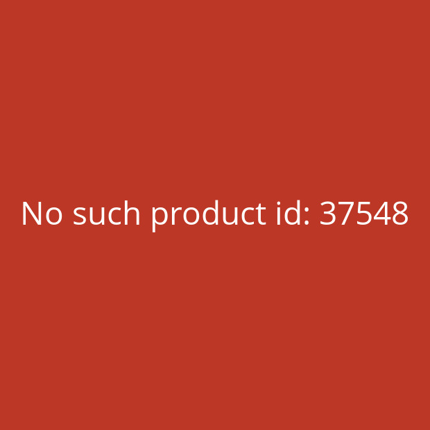 10x Woolf dog snack di pollo in pezzi 100 g