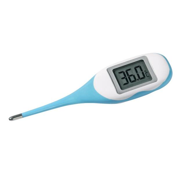 Digital Thermometer großes Display