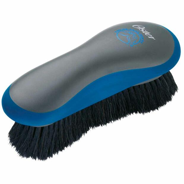 Oster Equine Care Series Shine Coat Brush